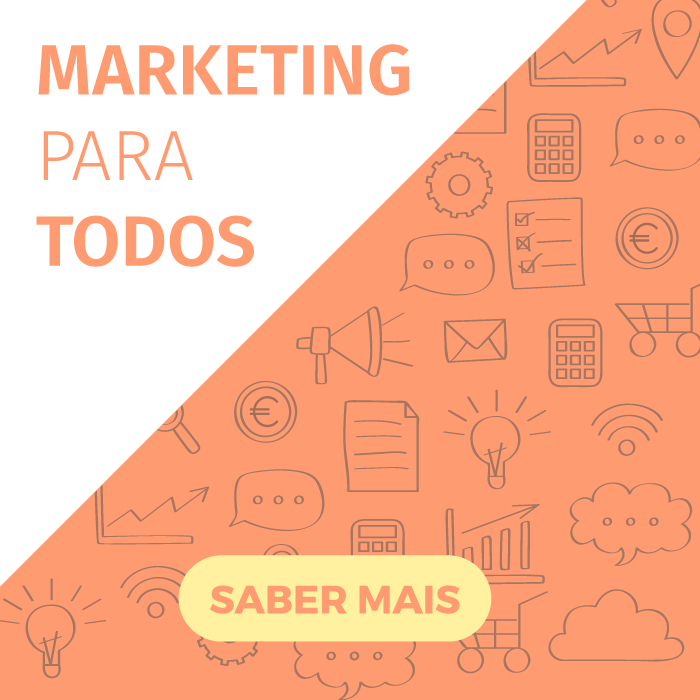 Consultoria de Marketing para a sua empresa