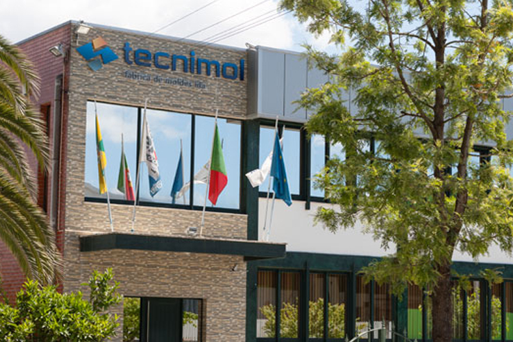 Tecnimol multimedia